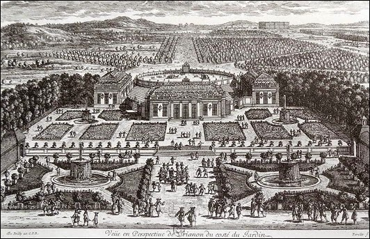 800px-17th_century_view_of_the_Garden_view_of_the_Trianon_de_Porcelaine