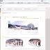 熊城BEARSTOWN滑雪場