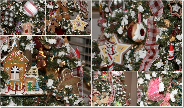 2011-12-03 Candy Tree1