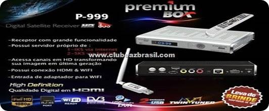 premiumbox-p999