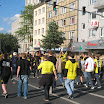 2011_meister_gegen_frankfurt_06.JPG