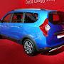 2014-Dacia-Lodgy-Stepway-06.jpg