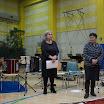 Concerto_di_Natale_2012-4.jpg