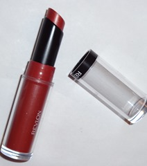 Catwalk_Revlon ColorStay Ultimate Suede Lipstick
