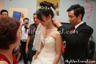 Chong Aik Wedding 431