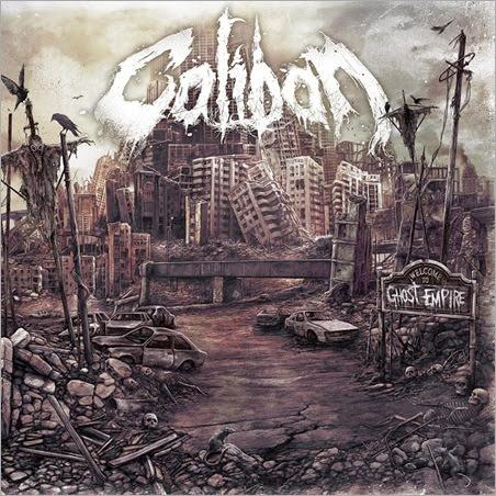 Caliban_GhostEmpire