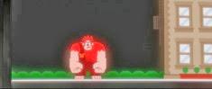 01 Ralph dans le jeu vidéo