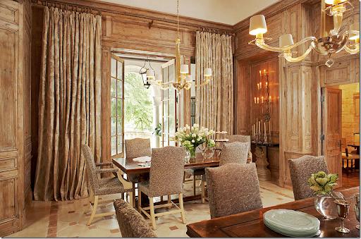 Images for ann holden interior design 3androidlove23ga