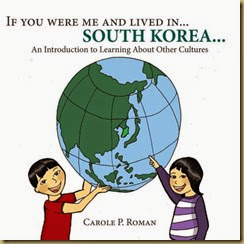 South Korea cover