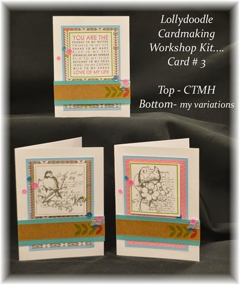 Lollydoodle_Card WOTG_card 3_DSC_1342