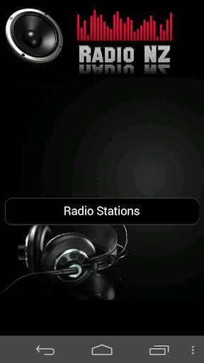 Radio NZL