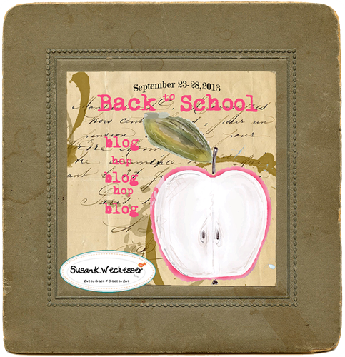 Back to School Blog Hop sept2013