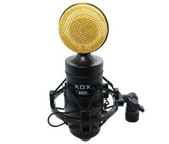 XOX M20
