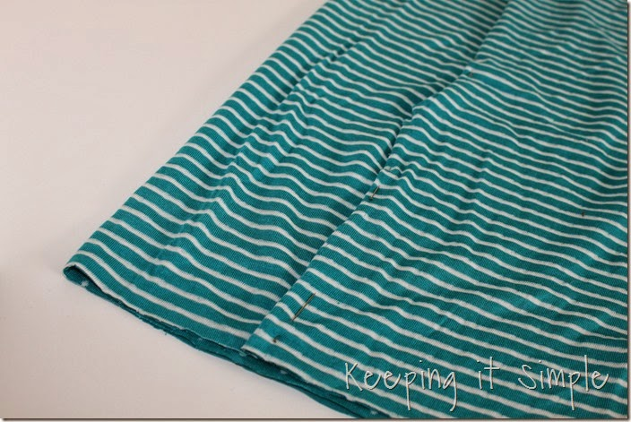 15-minute-reversible-skirt #craftmonthlove (4)