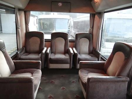 26. Transport business class - autobuz.JPG