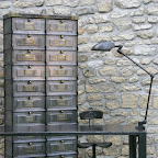1940's strafor medicine cabinet.jpg
