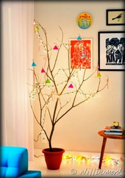 Arvore-artesanal-de-Natal-07_thumb7