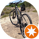 buy here pay here Henderson dealer review by Jason Morris