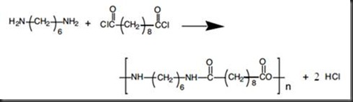 Of Nylon Synthesis And 84