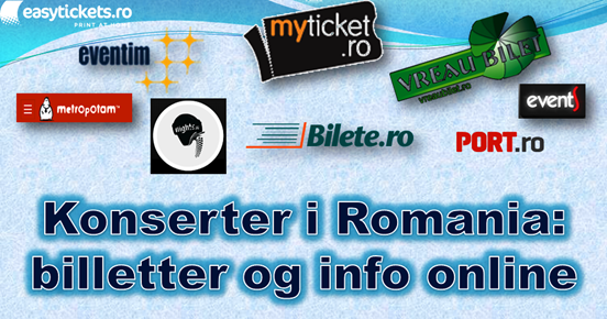 ONLINETICKETS