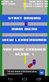 Drifty Driver Screenshot 7