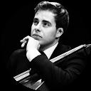 Immagine del profilo di Cristiano Bellavia