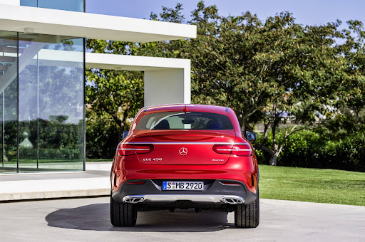 2016-Mercedes-Benz-GLE-Coupe-14.jpg
