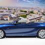 BMW-2-Serisi-Cabrio-2015-06.jpg