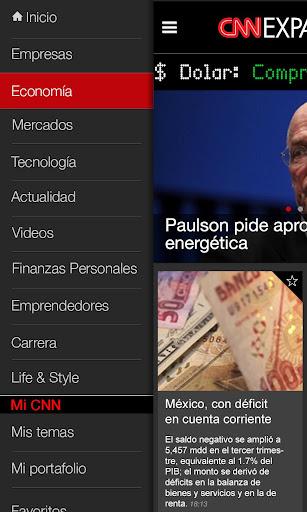 CNN EXPANSIÓN