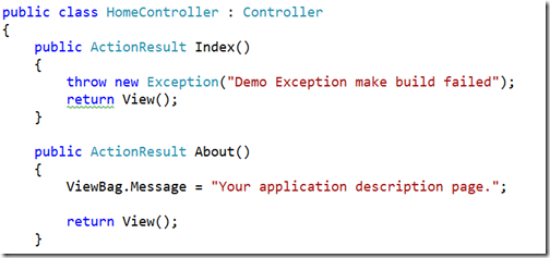exception-in-code