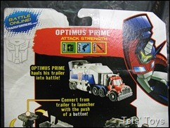 Bot Shots Optimus (8)