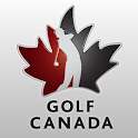 Golf Canada icon