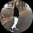 Image Google de Lisa Tard
