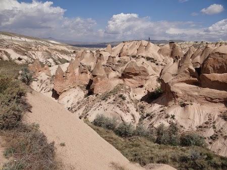 05. Devrent, Cappadocia.JPG