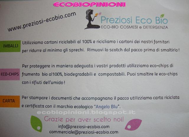 preziosi_ecobio2