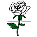 Marilliam Flowers App icon