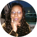 buy here pay here Fort Worth dealer review by Delores Harris