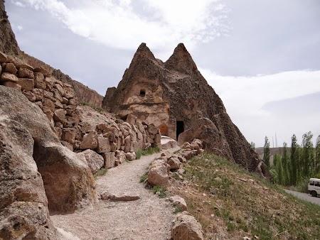 13. Manastire Soganli.JPG