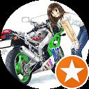 Immagine del profilo di manuela sardi