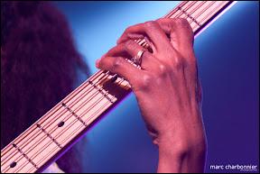 Steve Lukather-Guitare en Scène 2011-7.jpg