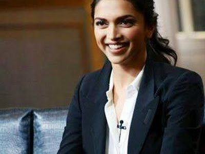Deepika Padukone - The Dimple Queen of Bollywood 09/28/2016