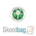 St Patrick's Primary Koroit icon