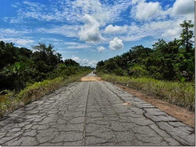BR-319_Humaita_Manaus_Day_4_DSCN7927