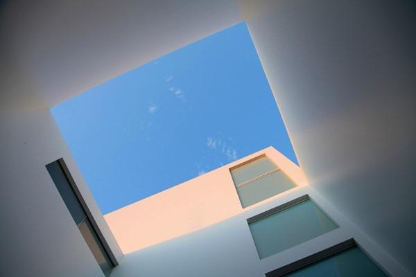 arquitectura-casa-moderna-lf-itara-arquitectos