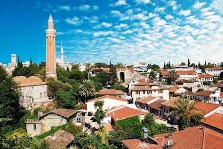 Turcia 1.JPG