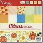 dcwv-citrus-stack_thumb
