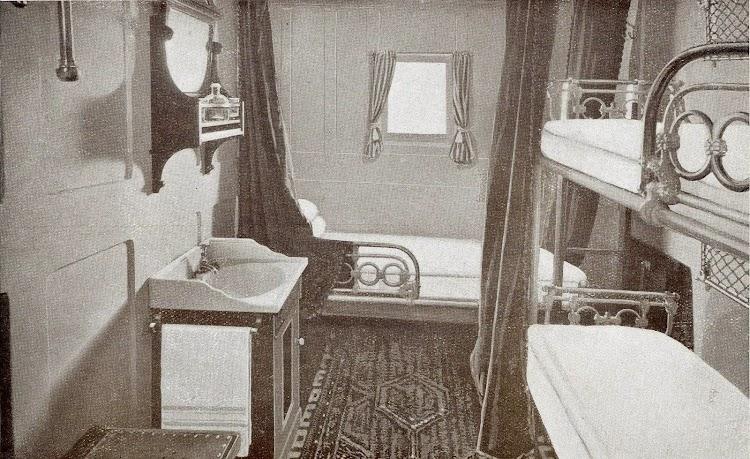 Camarote de primera clase. Panfleto publicitario.jpg
