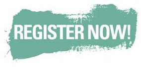 Register for SBBC