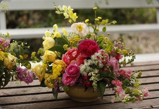 5728737902_10bb47da54_z honey and poppies