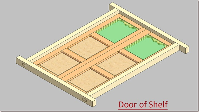 Door of Shelf_2